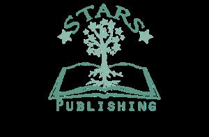 Stars Publishing